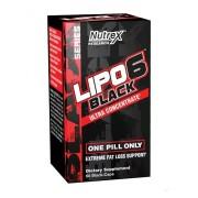 lipo_6_black_UC_nutrex_60c