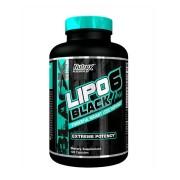 lipo_6_black_hers_Nutrex_120c