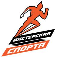 Спортивное питание в Мурманске. Интернет магазин