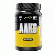 optimeal-aakg-200-g-600x600
