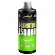 optimeal-l-carnitine-liquid-150000-1l-600x600