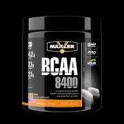 BCAA-8400