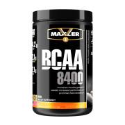 BCAA-8400-360-2