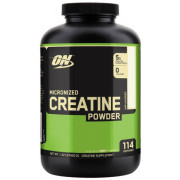 Kreatin-Optimum-Nutrition-Micronised-Creatine-Powder-600-g-600x600