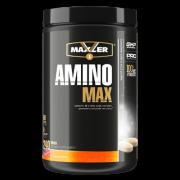 Maxler_Amino_Max_Hydrolysate_240