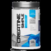 creatine-500g