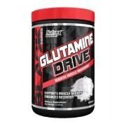 glutamine_drive_nutrex
