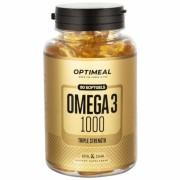 optimeal-omega-3-90-kapsul